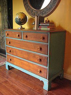 1000 images about furniture on dressers