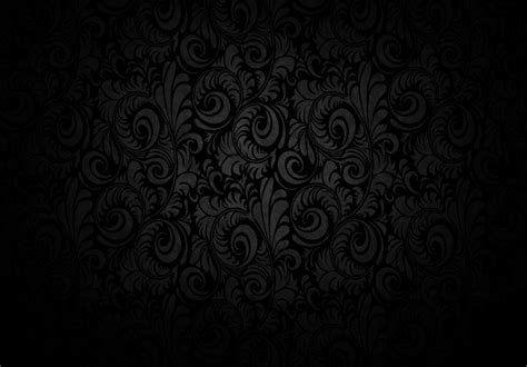 black walls black wall ppt background black wall ppt back 1388 hd