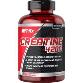 creatine 4200 how to take benefits of supplementing with creatine