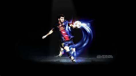 messi tattoo hd wallpaper best lionel messi wallpaper gif fc barcelona wallpaper