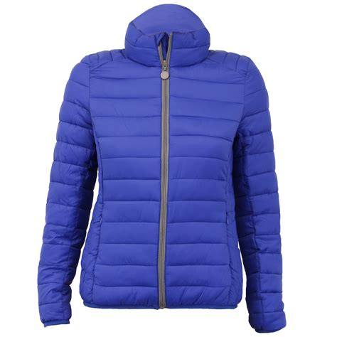 padded jacket padded jacket womens coat quilted hooded