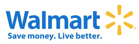 Www Entry Survey Walmart Com Sweepstakes - entry survey walmart com walmart survey online win 1000