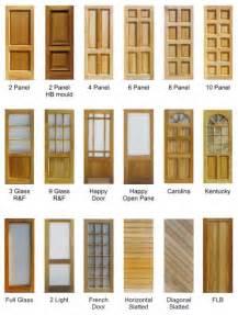 Legacy Kitchen Cabinets amdoor exterior standard doors cape town amp hermanus