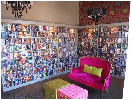 best dvd store the best darn dvd store in cape town 2oceansvibe