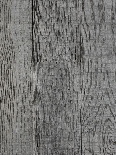 Hardwax Custom reclaimed wood flooring reclaimed hardwood flooring