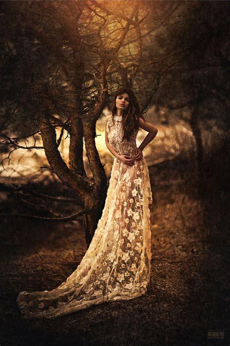 Whelm Flower S M L Dress 43639 weekend inspiration xl