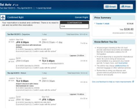 orbitz cheap airfare ticket pictures to