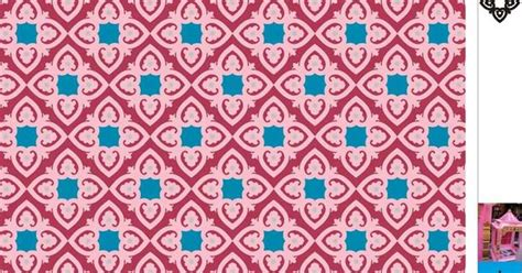 design pattern vba forms of indian festive patterns decorations in india