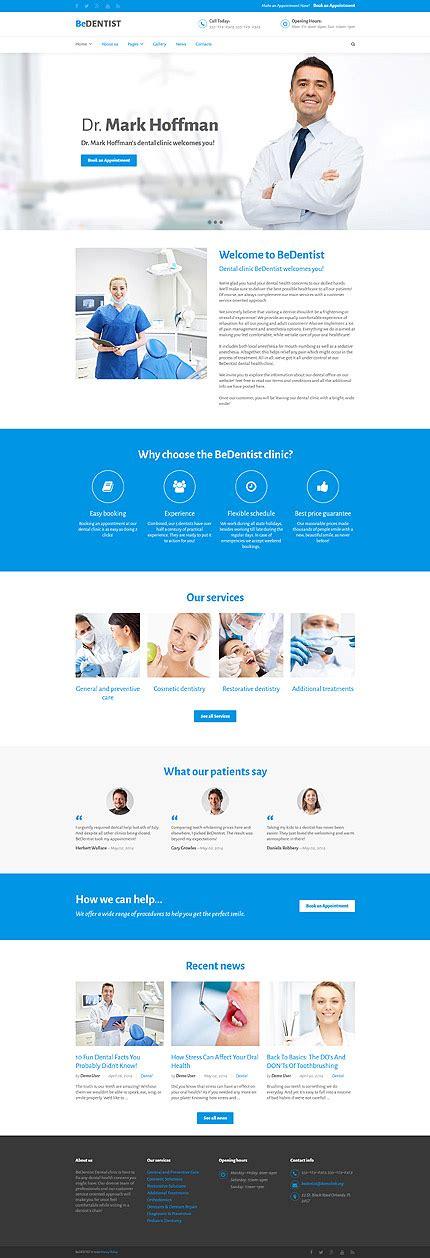 medical joomla template 61127 templates com