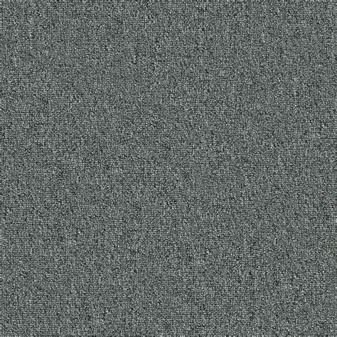 carpet  background texture carpet fabric floor