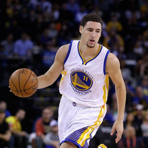 new year klay thompson klay thompson jimmy butler gunning for top of the nba s