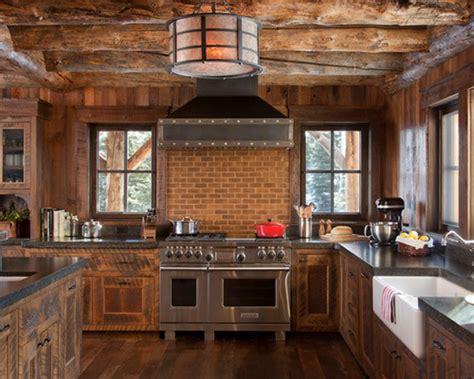 alno kitchens best kitchen variety darbylanefurniture com rustic wood kitchen home design