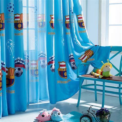 achetez en gros rideaux pour chambre d enfants en ligne 224