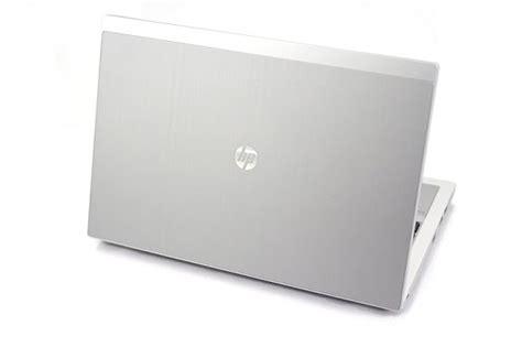 Baterai Laptop Hp Probook 5330m 4 Cell notebook review hp probook 5330m notebook review