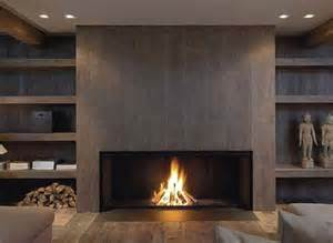 modern fireplace hearth 25 best modern fireplaces ideas on modern