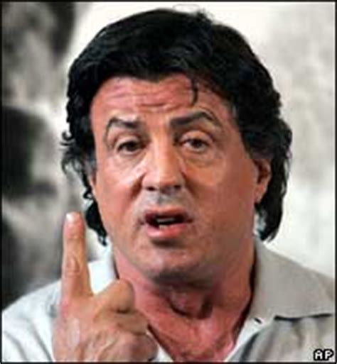 Sylvester Stallone Fined For Importing Restricted Drugs by News Entertainment Stallone Fined For Hormone Import