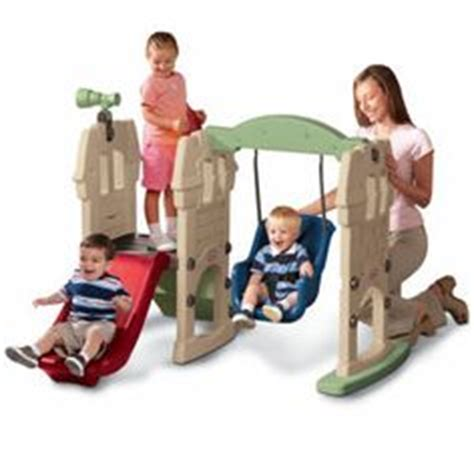 little tikes castle swing 1000 images about toys on pinterest little people