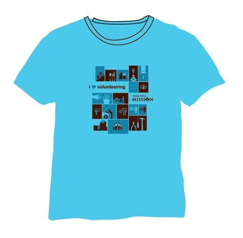 Hoodie Dota 2 Station Apparel volunteer t shirts volunteer appreciation