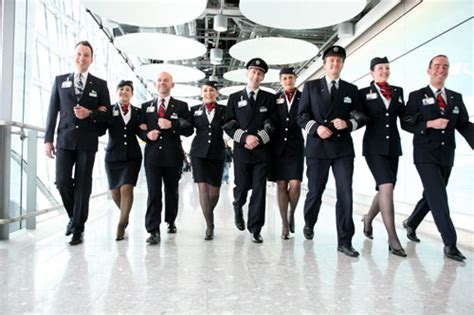 cabin crew qualification cabin crew program in italy spain or portugal