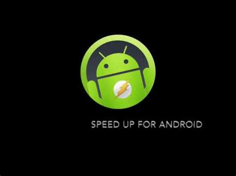 speed up android device speed up for android android apps on play