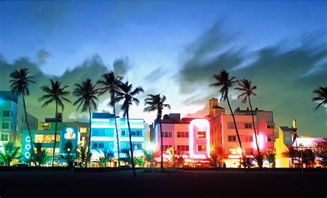 seven places in miami your 7 free things to do in miami