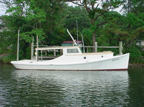 boats for sale sylva nc the worst looking boat ever page 156 the hull truth