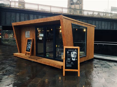 Home Design Store Jakarta by Cafe 25000 Cafe Container Shipping Container Cafe Ships