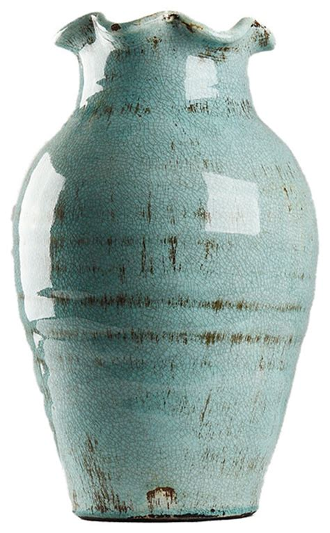 country vases pottery vase country vases