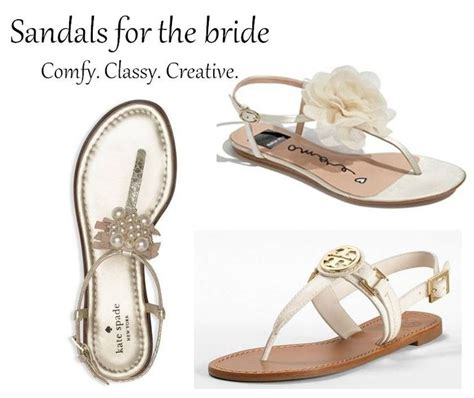 dressy flat sandals for wedding 45 best images about dressy flat sandals on