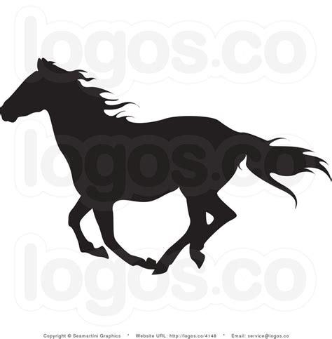 free logo design horse 21 best horse logos images on pinterest horses logo