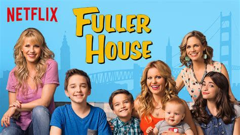 Ok I Admit It I Admire Kate At by My Reaction To Fuller House