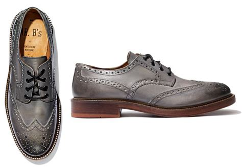 your dress shoes just copped an attitude best mens dress