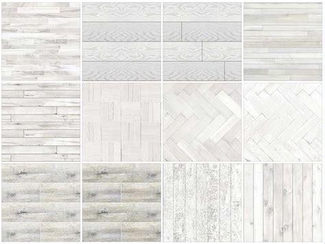 sketchup chevron woof floor texture sketchup texture texture wood wood floors parquet wood siding bamboo thatch cork rattan