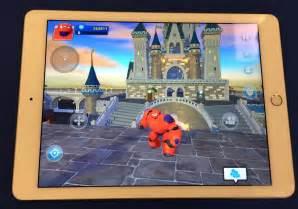 Disney Infinity Reddit Disney Infinity 2 0 Presto Anche Su Iphone E Vg247 It