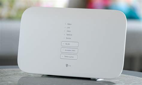 Router Smart telekom router speedport smart steuert jetzt das smart
