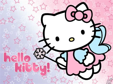 google imagenes de hello kitty fondos de hello kitty wallpapers