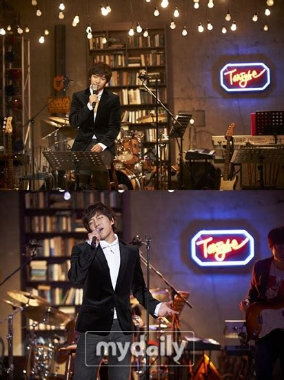 lee seung gi itunes tablo dumbfoundead rise to the top of itunes allkpop