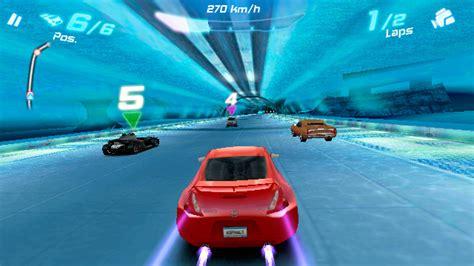 asphalt adrenaline 6 apk asphalt 6 adrenaline hd apk free kindltotally