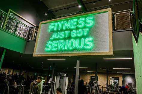 gyms  bolton join   jd gyms bolton
