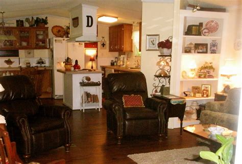 wide mobile home design ideas home design and style