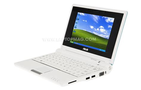 Laptop Asus Mini Eee Pc 4g asus eee pc 4g xp a review of asus eee pc 4g xp