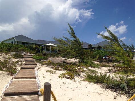 pay housebeautiful caribbaway caribbaway bay kiting house
