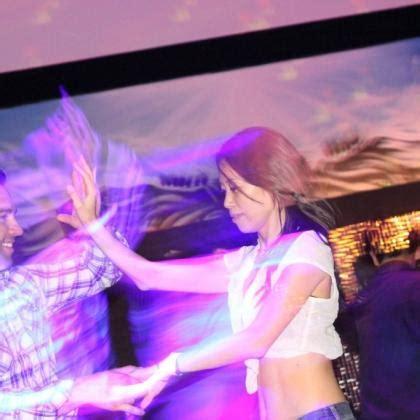 west coast swing singapore west coast swing singapore dance lesson provider