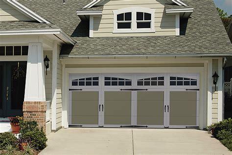 2 door garage home decorations perfect garage door ideas repair