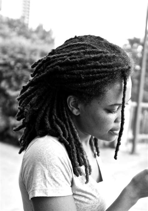 dreadlock hairstyles history top 25 ideas about dreadlock styles on pinterest dreads