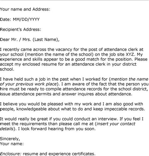 Security Clerk Cover Letter by Airport Application Security Guards Companies