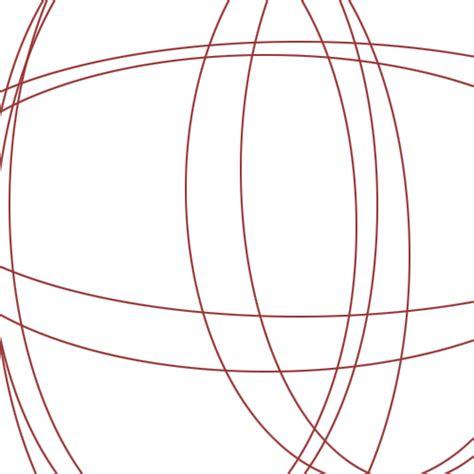 imagenes de lineas blancas lineas png by nattiieditions on deviantart