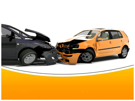 Car Accident Powerpoint Template Ppt Slide Templates Vision Car Powerpoint Template
