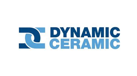 logo st for ceramics brand design cheshire cambridge