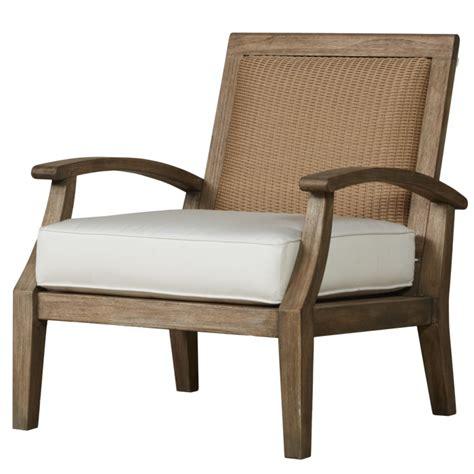 Buy Replacement Cushions lloyd flanders replacement cushions replacement cushions